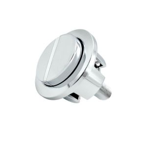 Ideal Standard Twico Dual Flush Button Replacement for Model 290