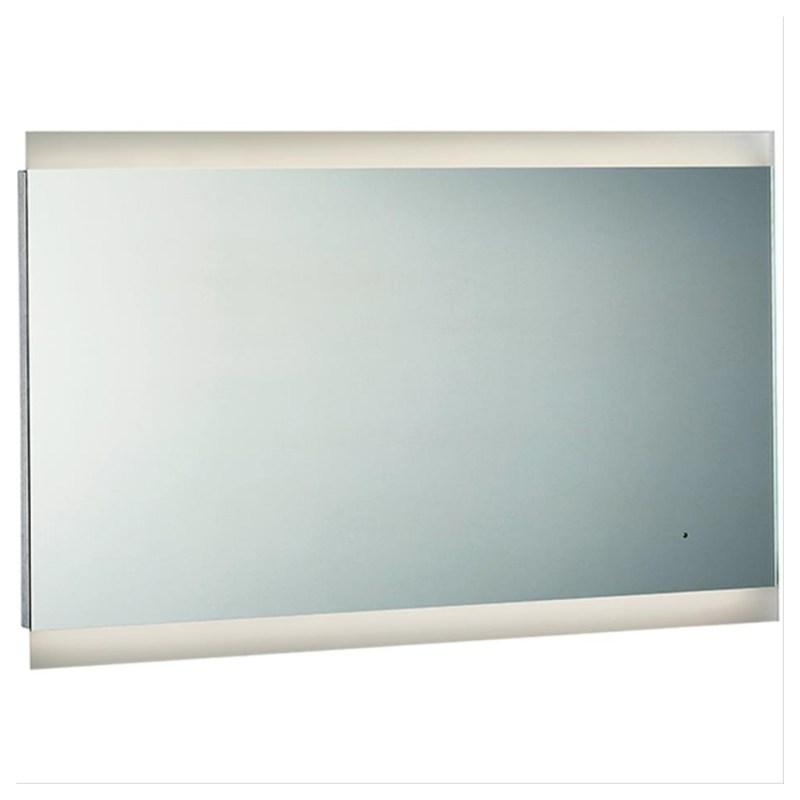 Ideal Standard 120cm Mirror with Sensor Light & Anti-Steam T3349