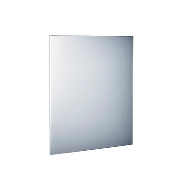 Ideal Standard 60cm Bathroom Mirror T3366