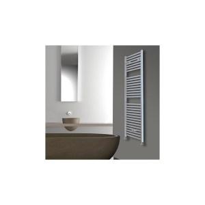 Lazzarini Todi 1110x500mm Chrome Towel Warmer