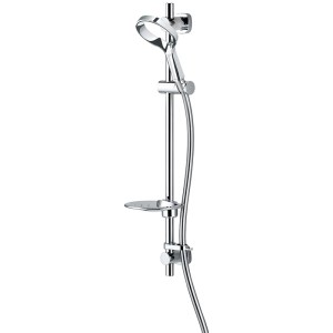 Methven Aurajet Aio Easy Fit Shower Kit