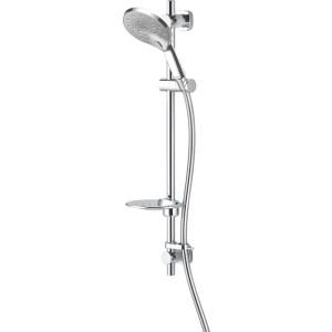 Methven Kaha Easy Fit Shower Kit