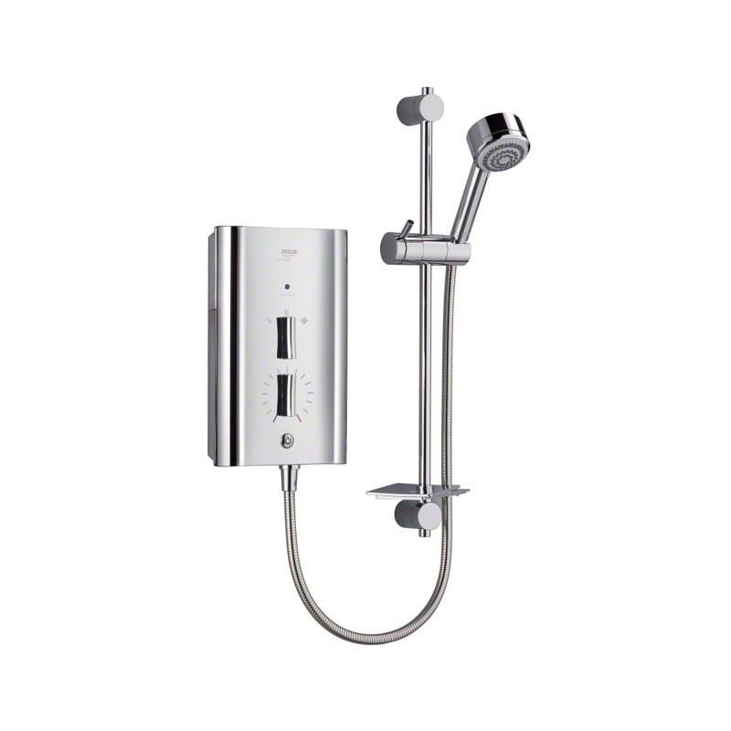 Mira Escape 9.0kW Electric Shower