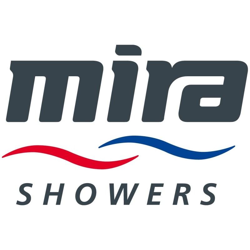 Mira Leap Filler Section 10mm Silver