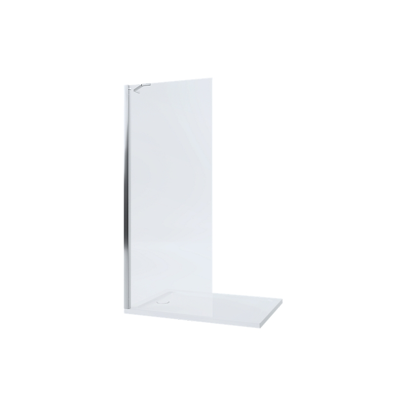 Mira Leap Divider Panel 800mm