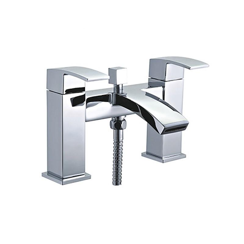 Niagara Pimlico Bath Shower Mixer