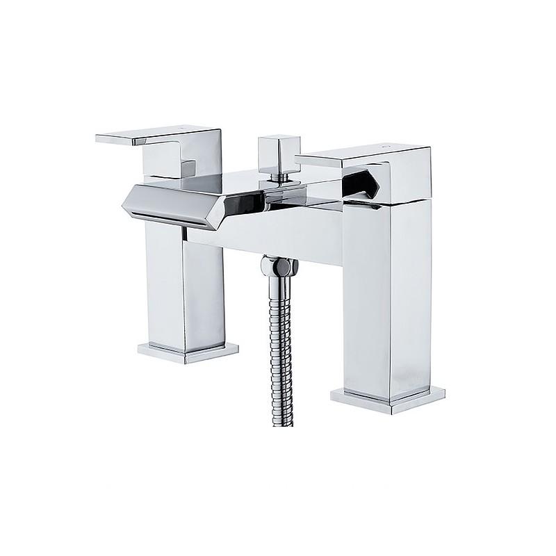 Niagara Elsden Bath Shower Mixer