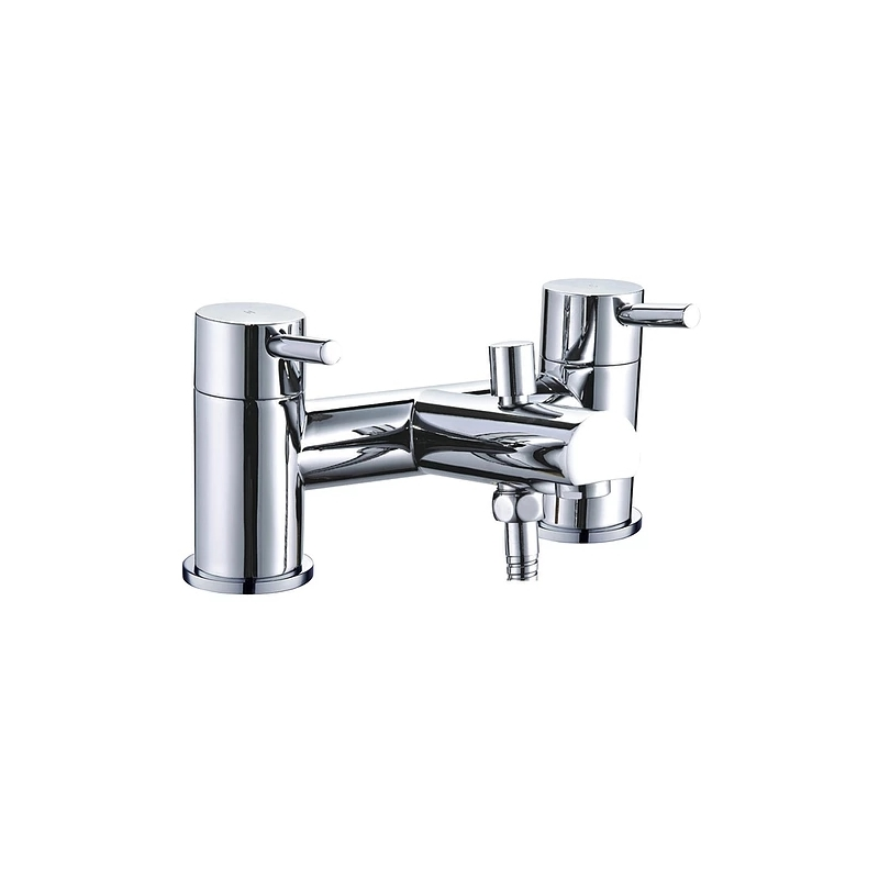 Niagara Harrow Bath Shower Mixer