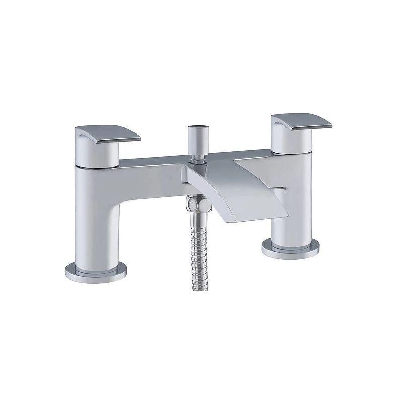 Niagara Portobello Bath Shower Mixer