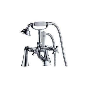 Niagara Bayswater Bath Shower Mixer