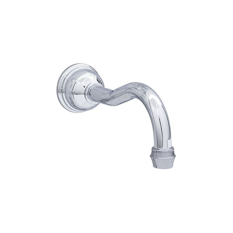 Perrin & Rowe Traditional Country Basin Spout