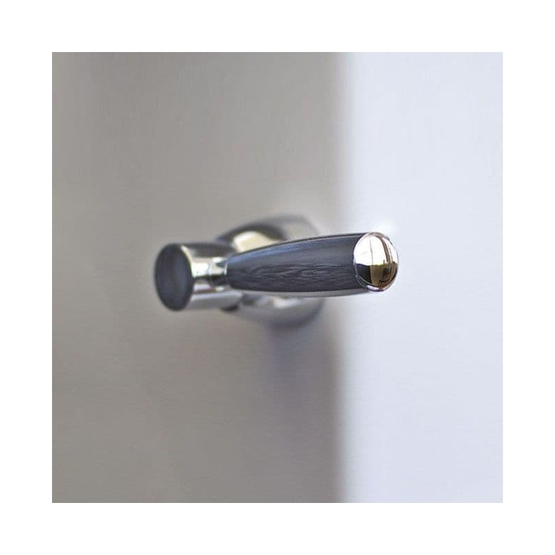 Perrin & Rowe Contemporary 6772 Extended Concealed Cistern Lever