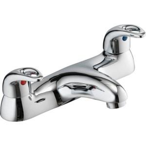 Pura Dv8 Bath Filler