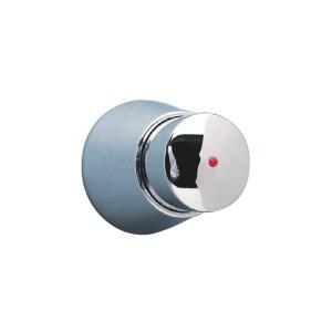 Rada TF 31/1 Push-Button Flow Control Button
