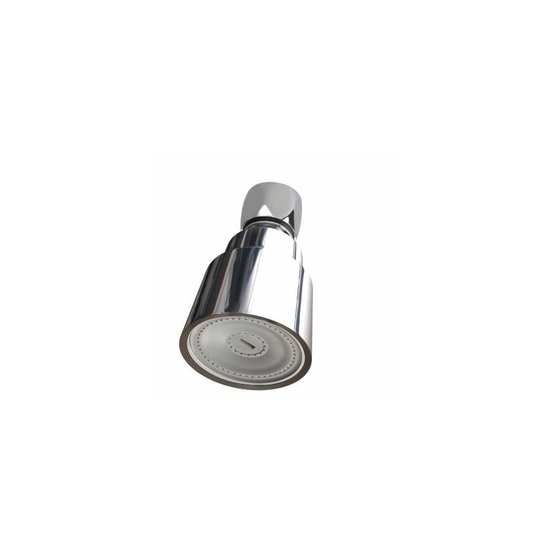 Rada SH15 Swivel Spray Head Chrome