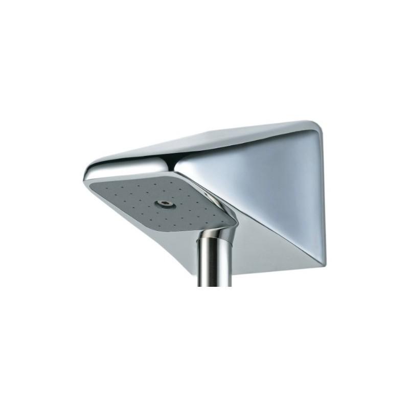 Rada VR2-ES Vandal Resistant Shower Fitting