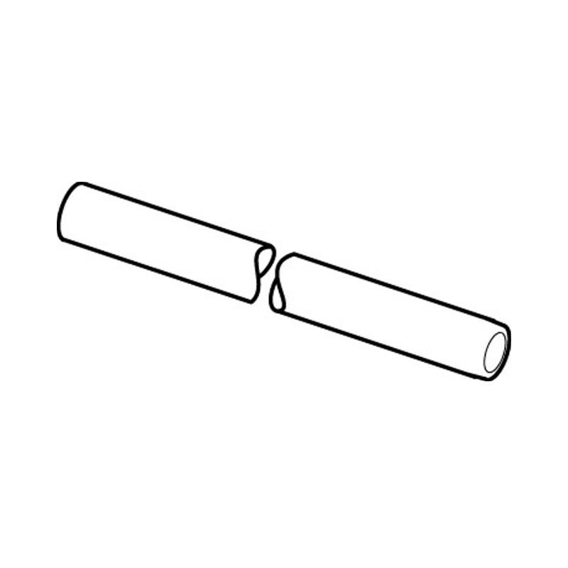 Rada Stainless Steel Riser Pipe