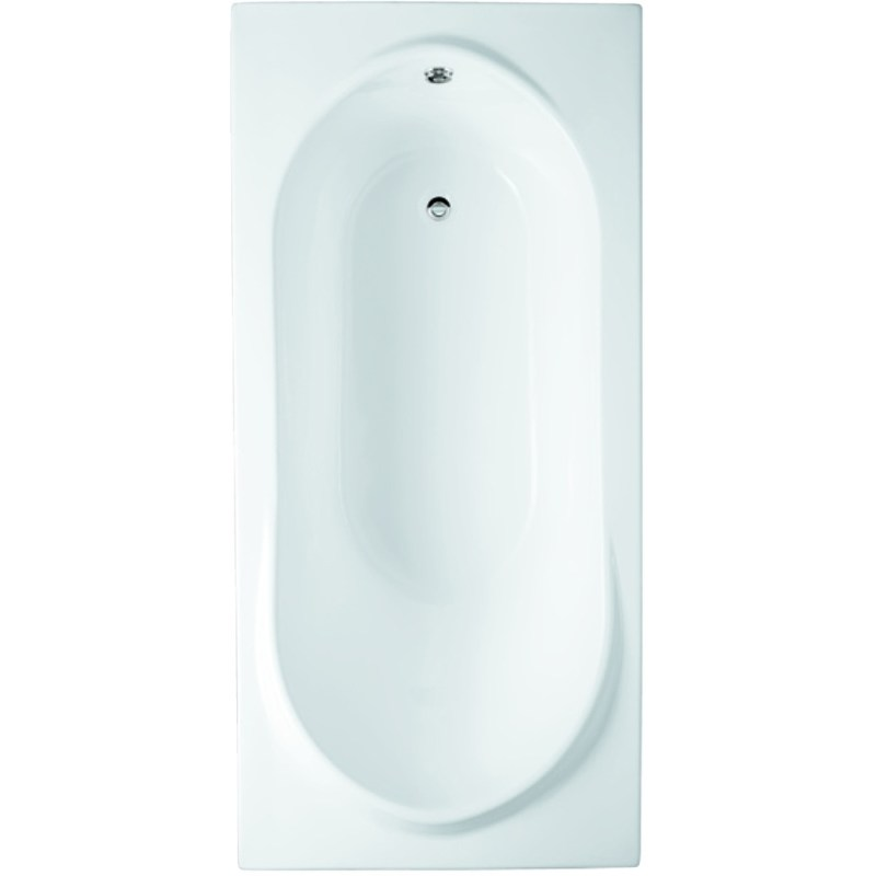 RAK Reserva Bath 1700x800mm