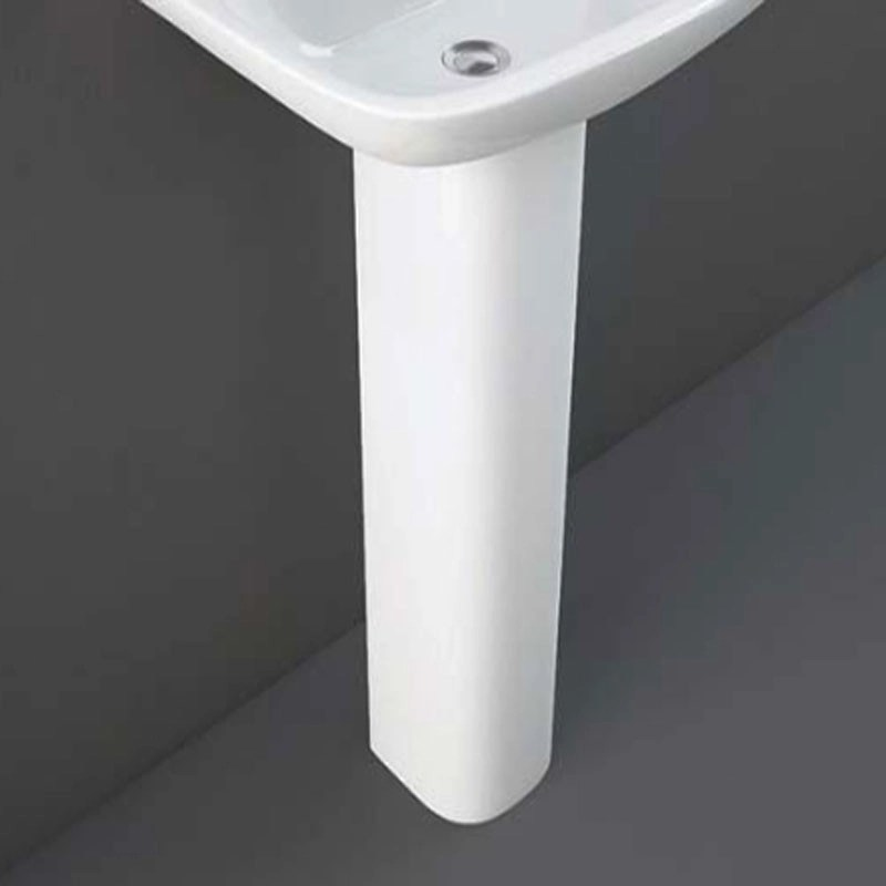 RAK Origin Large Pedestal for 45/42cm & Corner Basin