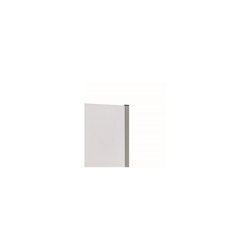 RAK Feeling Wall Profile Grey 2000mm