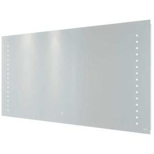 RAK Hestia 1200x800mm Illuminated Landscape Mirror