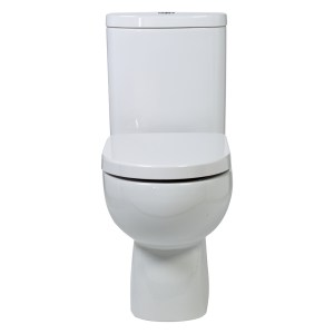 RAK Tonique Open Access WC Pan