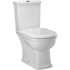 RAK Washington WC Pan