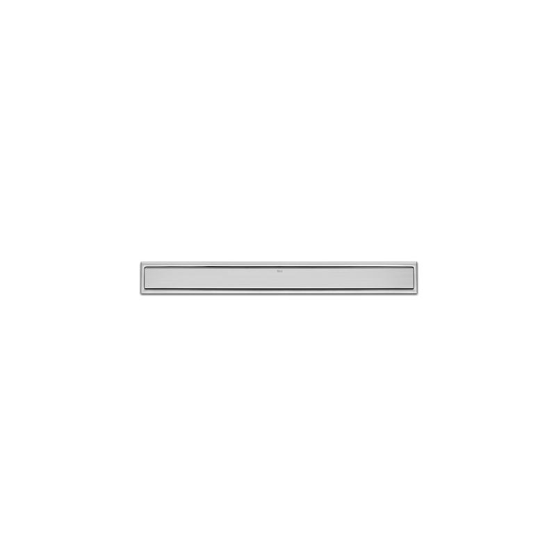 Roca In-Drain Plate X1 650x50mm