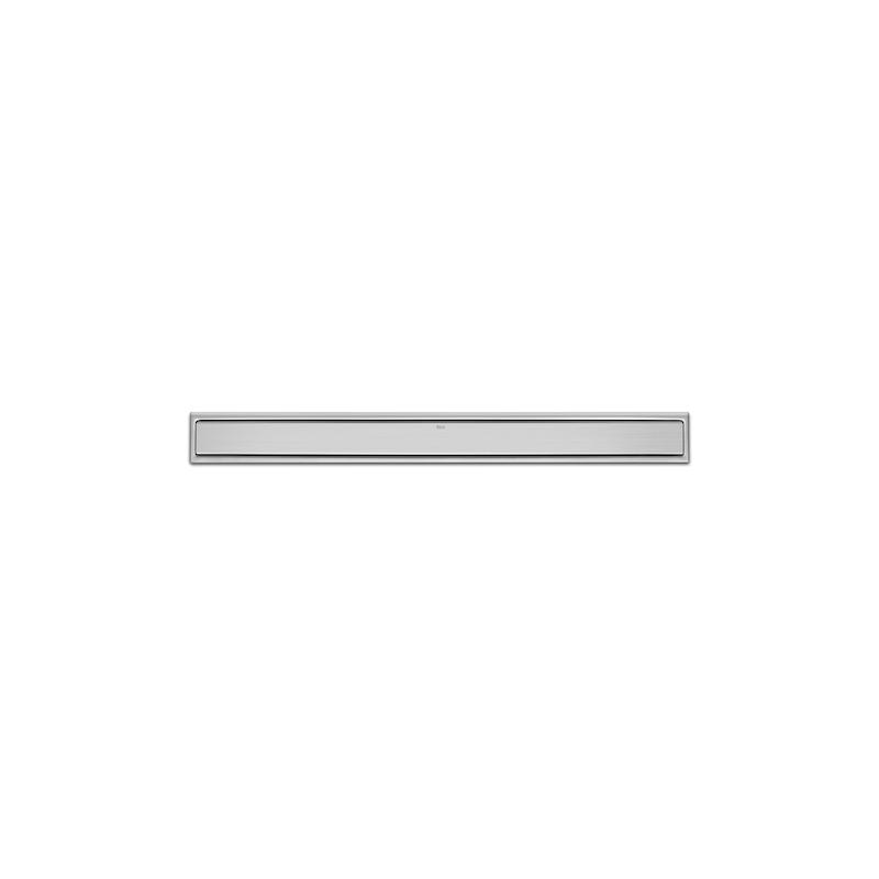 Roca In-Drain Plate X1 750x50mm