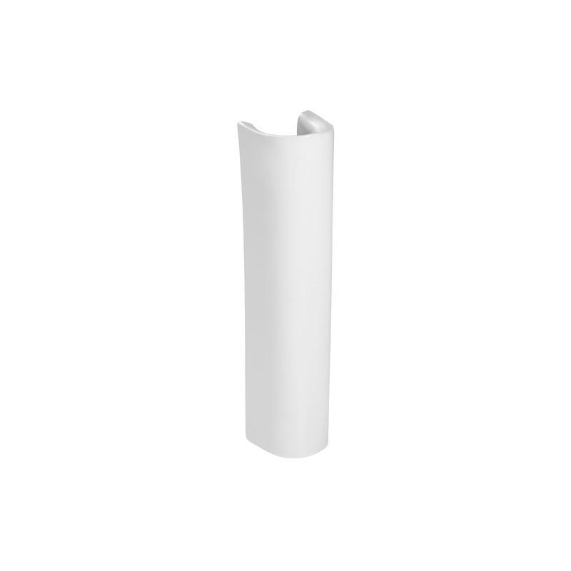 Roca Laura Pedestal White