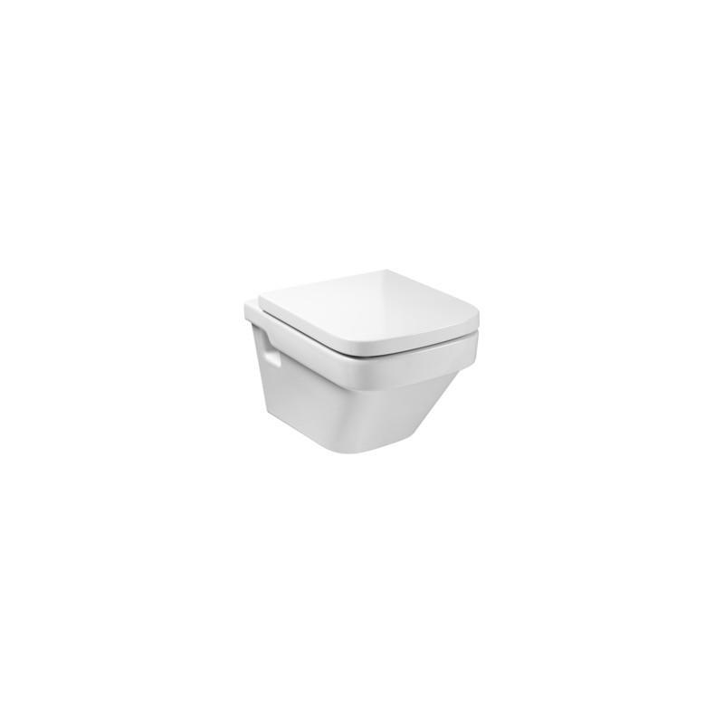 Roca Dama-N Compact Wall-Hung WC Pan Only