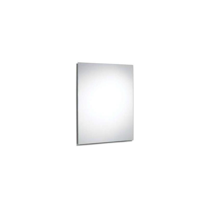 Roca Luna Mirror 600 x 900mm