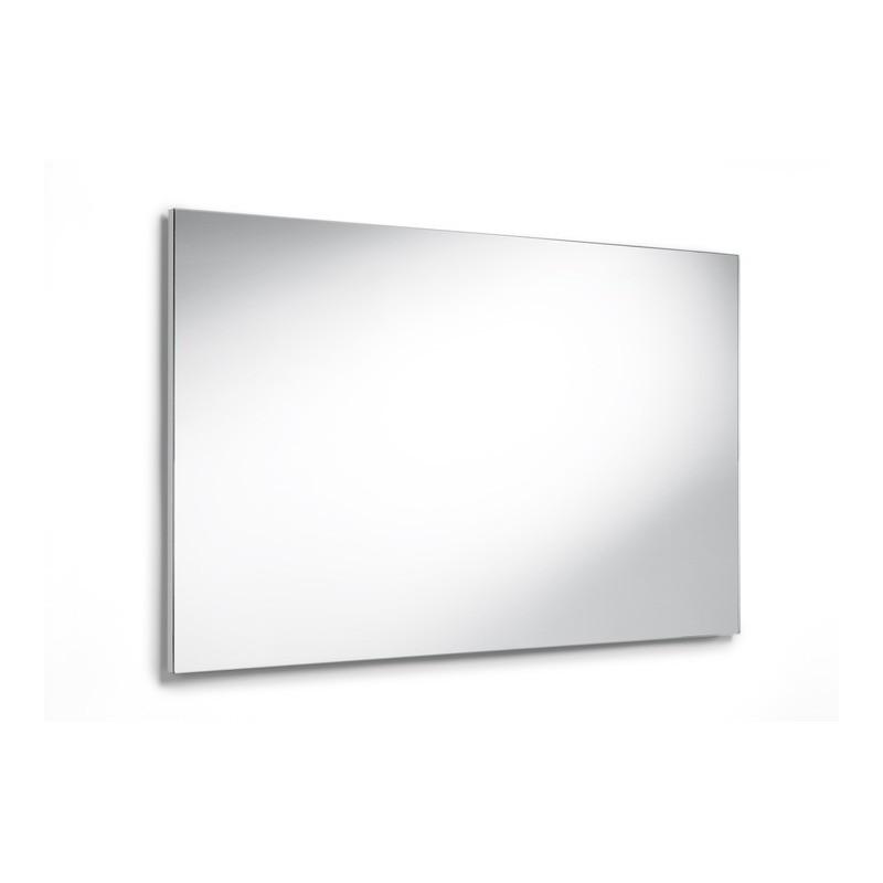 Roca Luna Mirror 1000 x 900mm