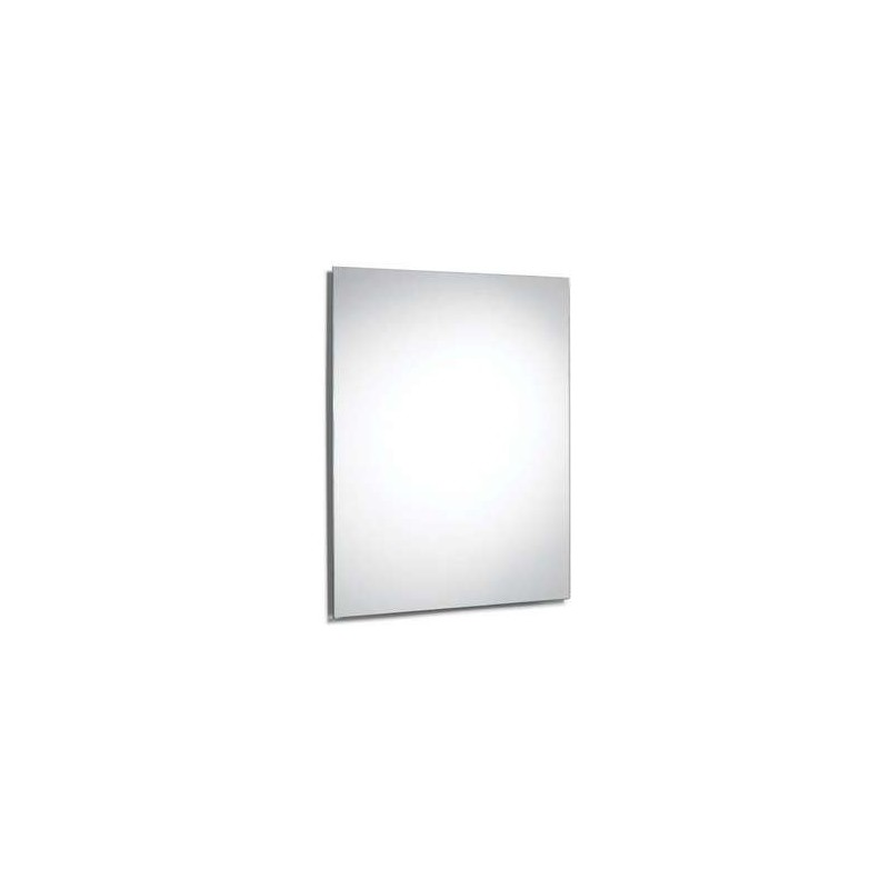 Roca Luna Mirror 1200 x 900mm
