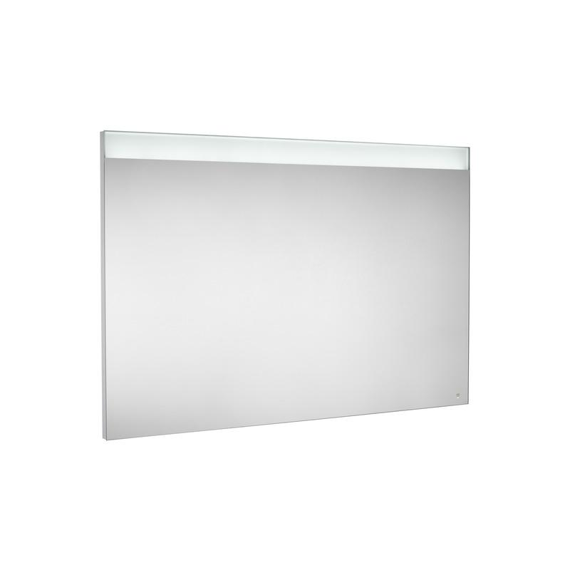 Roca Prisma Comfort Mirror 1200mm