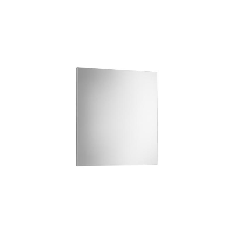 Roca Victoria-N Mirror 600mm