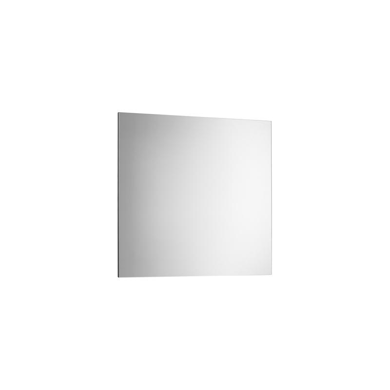 Roca Victoria-N Mirror 700mm