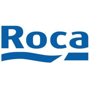Roca Urinett Wall Fixing Kit
