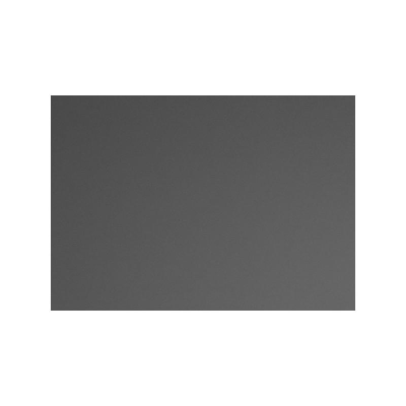 Roca Victoria-N Pack 700mm Unit, Basin, Light & Mirror Grey
