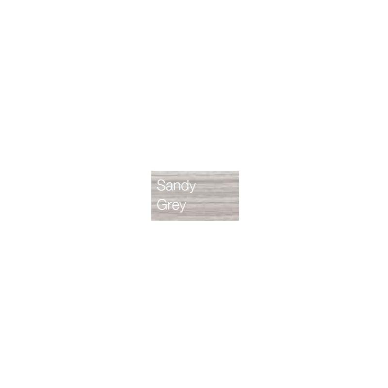 Royo Vida 600mm Sandy Grey Worktop