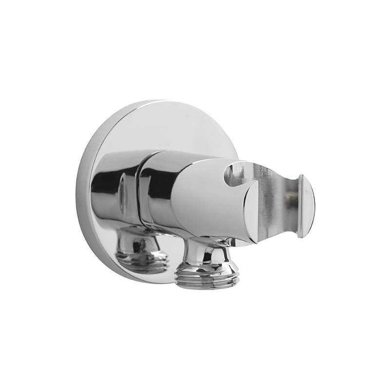 Sagittarius Wall Bracket with Outlet