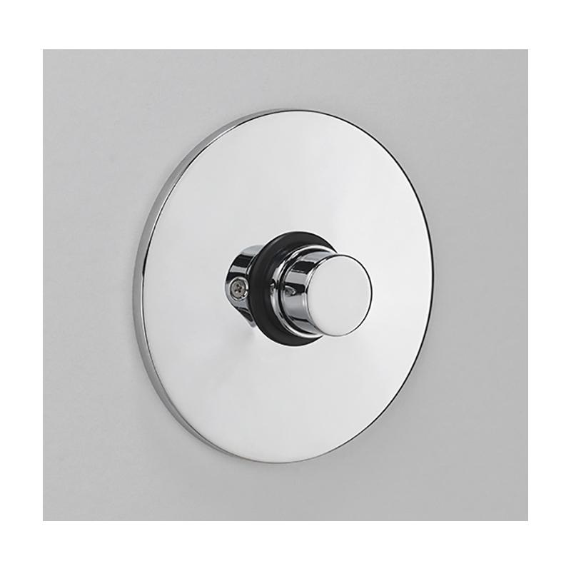 Sagittarius Non Concussive Concealed Shower Valve