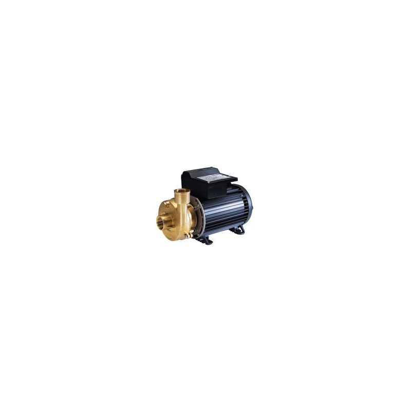 Stuart Turner K12-2 Centrifugal Pump Plastic NIT/CAR/CER
