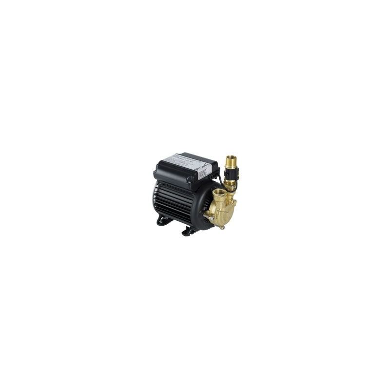 Stuart Turner RGFL6000 Automatic Flow Switch Pump