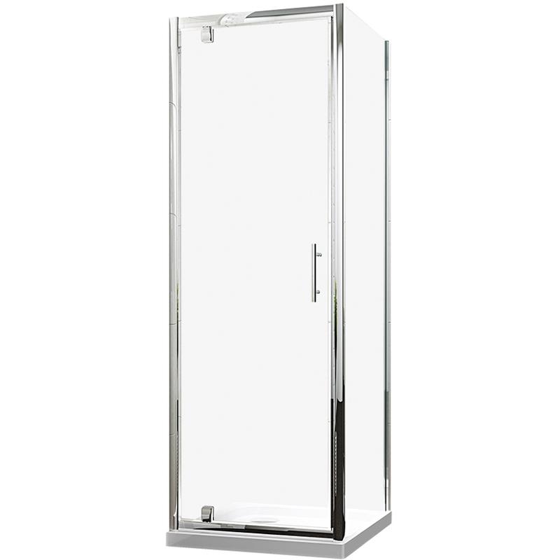 Synergy Vodas 6 760mm Pivot Door