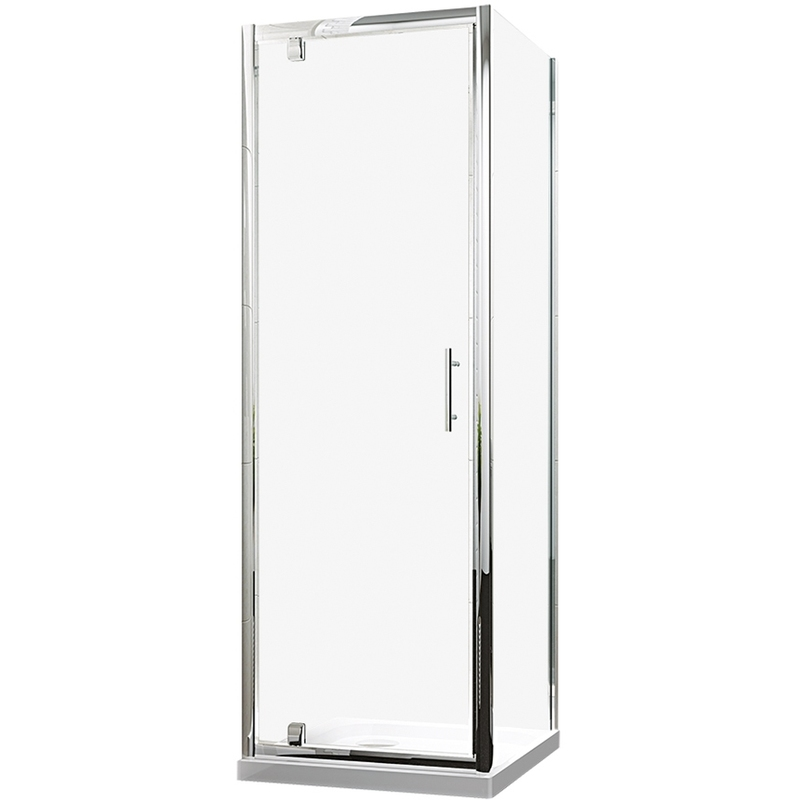 Synergy Vodas 6 900mm Pivot Door