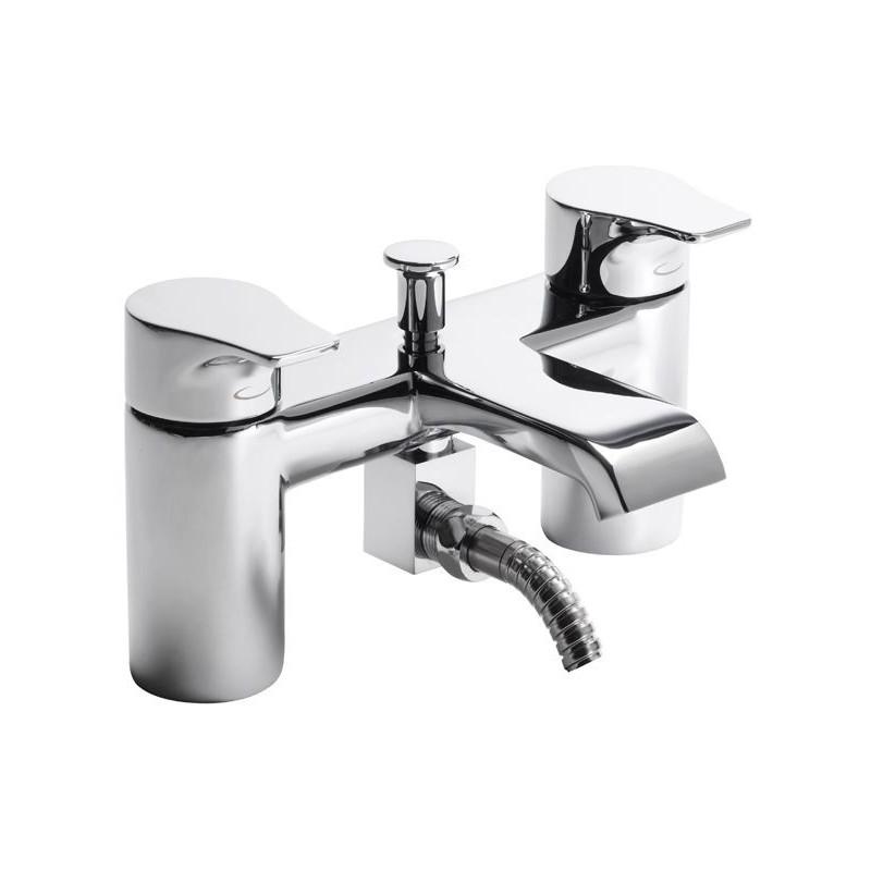 Tavistock Blaze Bath Shower Mixer
