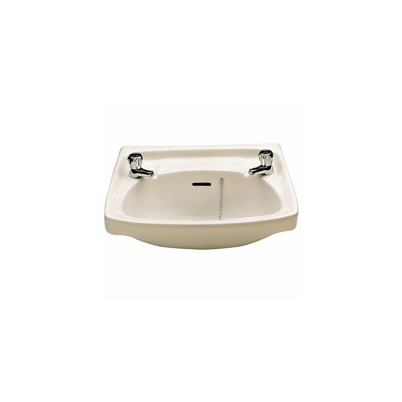 Twyford Classic Washbasin 560x415 2 Tap