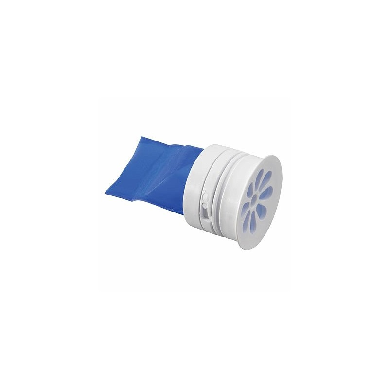 Twyford Odourwise Replacement Valves Pack of 2