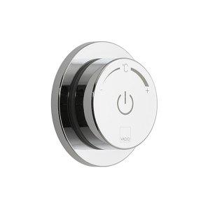 Vado Sensori SmartDial 1 Outlet Control